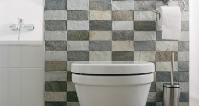 Badkamers schipper bv for App badkamer ontwerpen